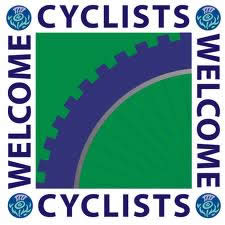 Cycle friendly self catering in North Wales Snowdonia